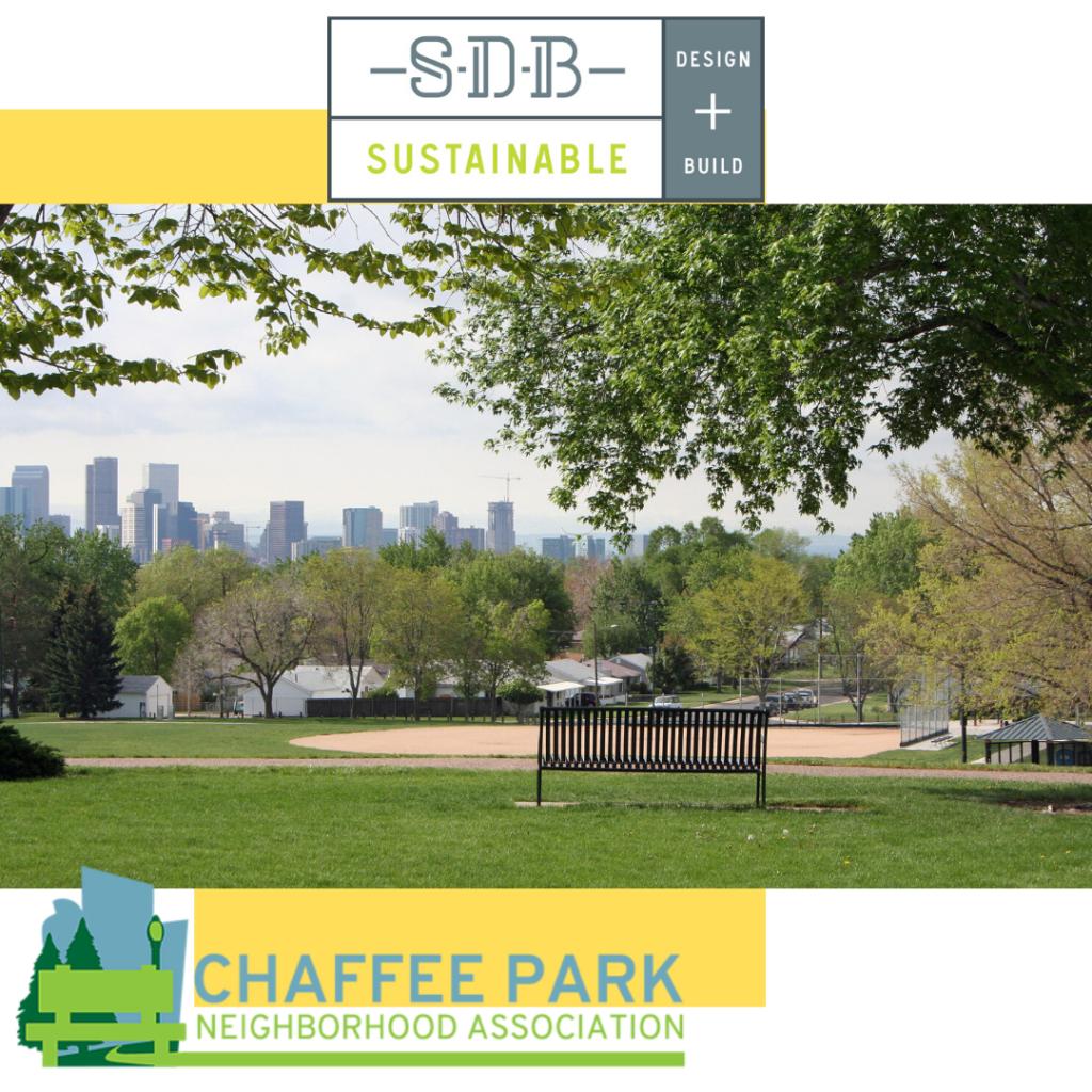 sustainable design build denver colorado chaffee park accessory dwelling