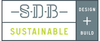 Sustainable Design Build | Denver Remodel Company