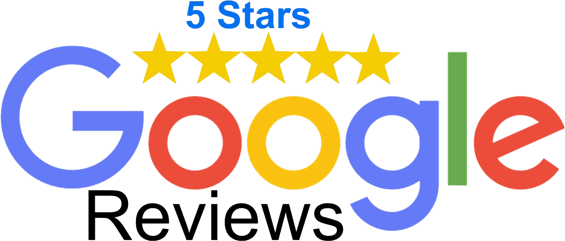Sustainable Design Build Google Review Reviews 5-star star rating
