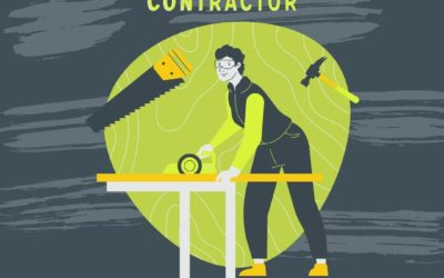 10 Questions to Ask your Home Remodeling Contractor