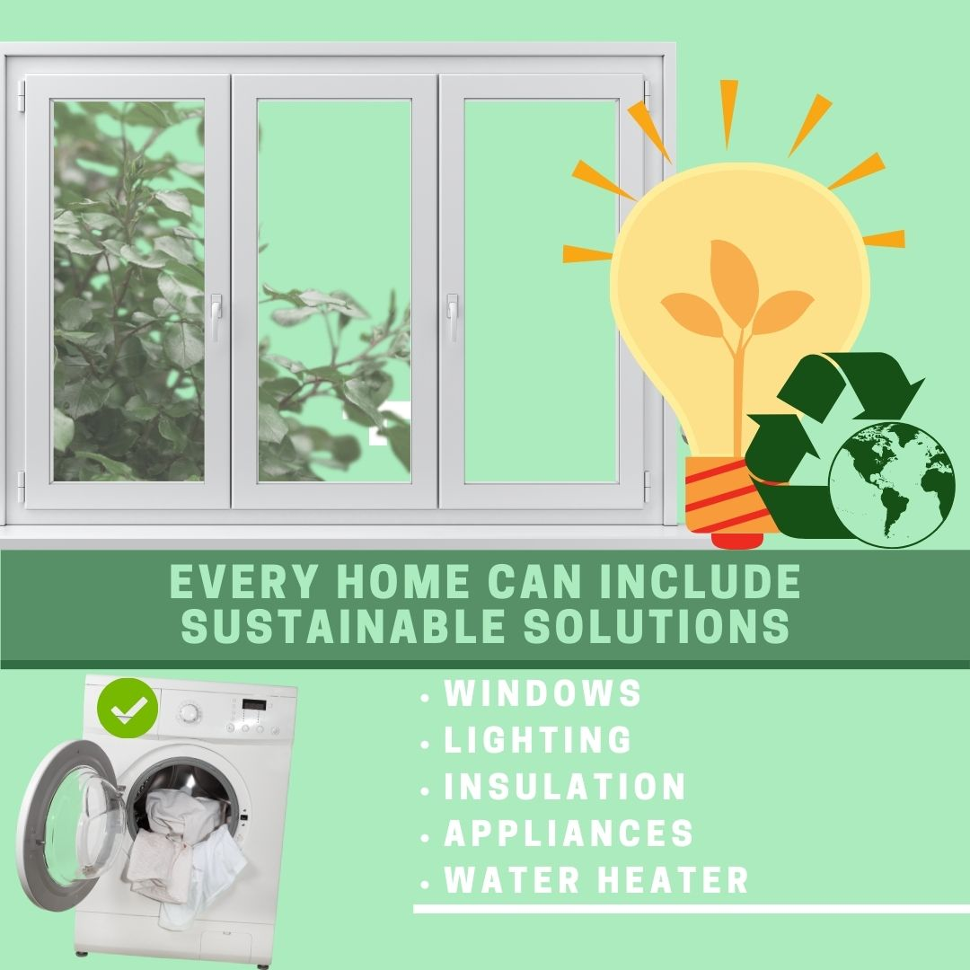 Top Sustainable and Green Building Trends Denver Sustainable Denver homes