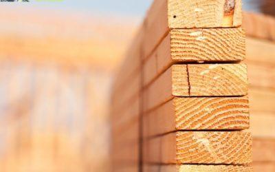 Building Costs Rising, Developments Shrinking