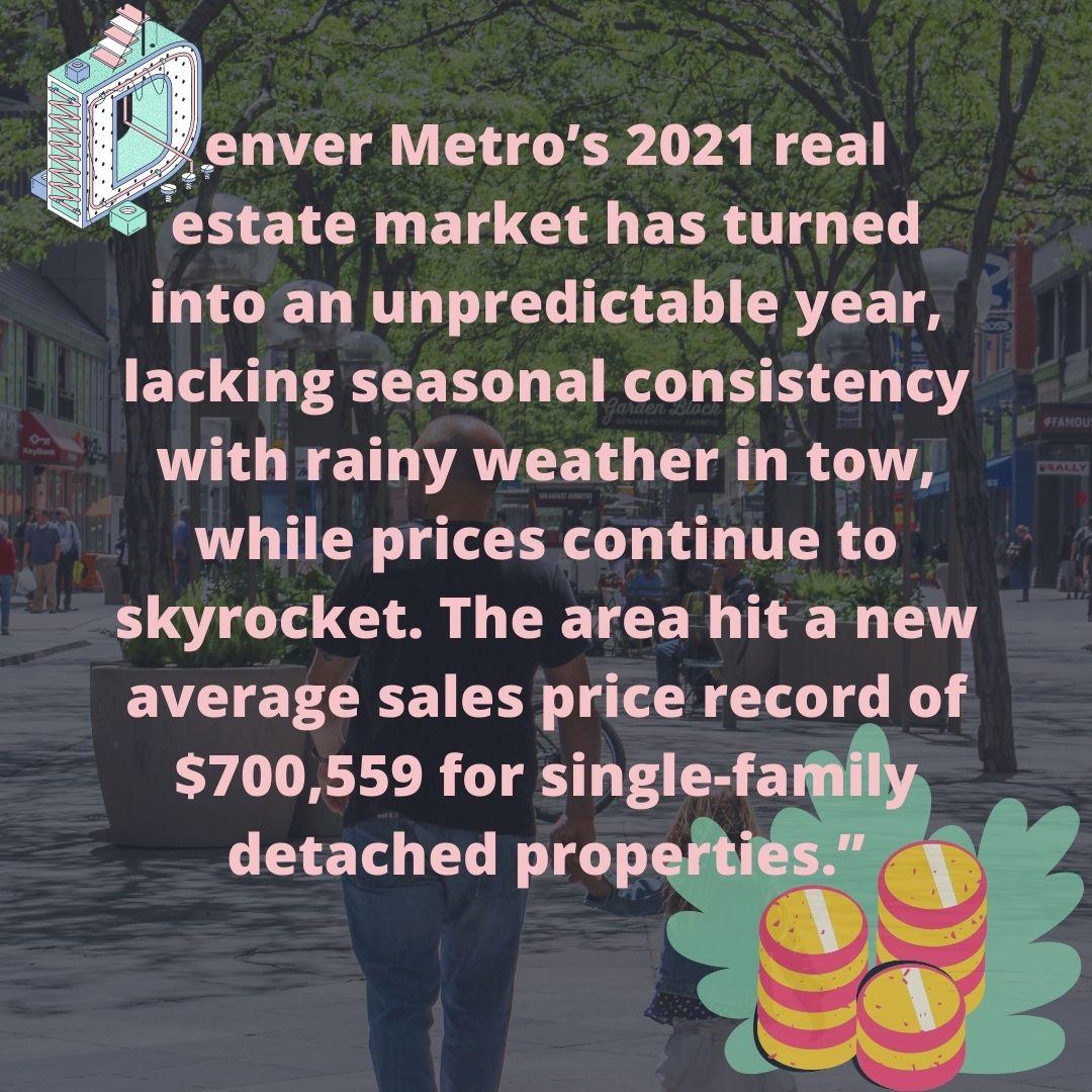 Average Denver Home Price Tops $700k denver home builder sustainable design build contractor