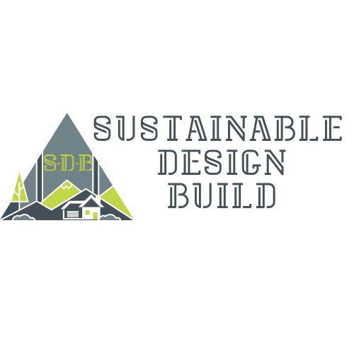 Sustainable Design Build | Denver Remodel Company